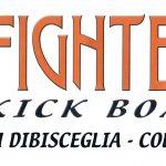 La Fighters Dibisceglia-Colucci Ospite a Livesport