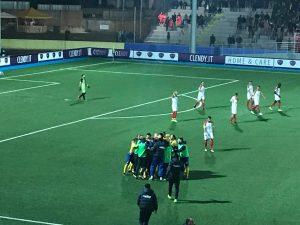 Calcio Serie D;Sorprendente Pareggio per 2-2 Fra Audace Cerignola e San Severo Di;Mimmo Siena