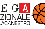 Logo Lega Nazionale Pallacanestro(2)