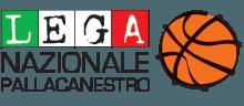 Basket Serie B;Il Punto Sulle Squadre di Capitanata Dopo La 2da di Ritorno Di;Mimmo Siena