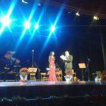Concerto di Natale a Cerignola(Fg)Valeria Ditommaso