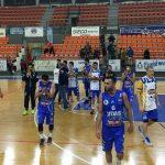 Basket Serie B Ora Della Verita'Per La Castellano Udas Contro Bisceglie