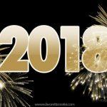 Buon 2018 da Speciale News Web 24