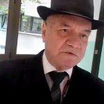 Luigi Miele Presidente Dottori Agronomi Provincia di Foggia