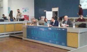 Progetto Smartcity a Cerignola