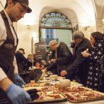 Cucina e Teatro a Lucera Iniziativa di 2 Imprenditori Giovani
