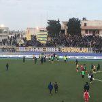 Calcio Serie D Audace Cerignola cerca i 3 Punti a Taranto