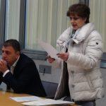 Parte Il Servizio Civile a Cerignola(Fg)