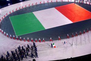Pyeonchang 2018 L'Italia Punta a Far Bene