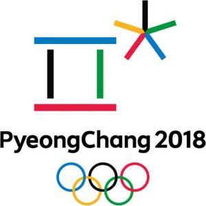 Pyeonchang 2018;Diario Olimpico Dalla Sud Corea Di;Mimmo Siena