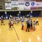 Basket-Serie-B-Udas-Basket-Amatori-Pescara-72-77