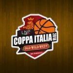 Coppa Italia Basket Serie B 2018.